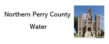 Pay your NPCW Water Bill Online   November 1, 2020