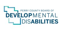 Perry County Bd of Developmental Disabilities is now hiring | September 10, 2021