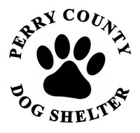Perry County Dog Shelter Dogs Available For Adoption
