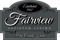 Fairview Assisted Living Newsletter   May, June, July 2020