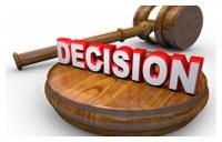Perry County Juvenile Court / Probate Court April 2021 Case Statistics