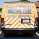 Perry County Municipal Court Community Service Program   2020 Photos