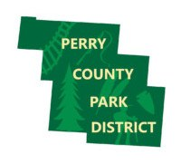 Perry County Park District NOTICE  APRIL 12, 2021 BOARD MEETING LOCATION CHANGE
