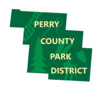 Perry County Park District Now Has Their Own Website   March 1, 2021