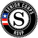 Perry County RSVP July 2020 Update
