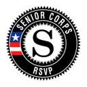 RSVP Volunteer Recognition Drive-Thru | October 24, 2020
