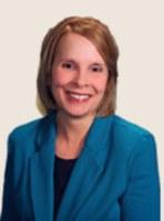 New Tax Information Lookup Quick Link on Perry County Treasurer Website | June 19, 2020