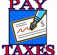 Perry County Ohio First Half Real Estate Taxes Are Due March 12, 2021