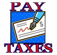 Perry County Ohio Second Half Real Estate Taxes Are Due July 16, 2021