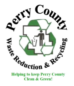 RECYCLE right! | January 22, 2021