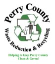 JUNE 2021 Eco-tip... tips to help the Earth!  Recycling still on HOLD until further notice!