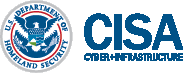 CISA Interim Guidance for Implementing Safety Practices for Critical Infrastructure Workers Who May Have Had Exposure to a Person with Suspected or Confirmed COVID-19