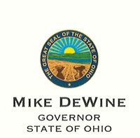 Governor's Office COVID-19 Update   April 14, 2020