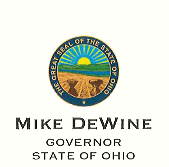 Governor's Office COVID-19 Update   April 21, 2020
