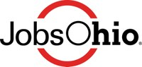 JobsOhio Update and Economic Impact Memo from JP Nauseef | May 15, 2020