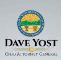 Ohio's Open Meetings Act Under the COVID-19 Emergency Declaration: Frequently Asked Questions