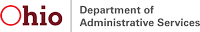Virtual Meeting Guidance for Local Governments and Political Subdivisions