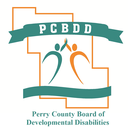 Perry County Board of Developmental Disabilities PSA