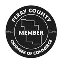 Perry County Chamber of Commerce, Director John Ulmer PSA