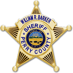 Perry County Sheriff discusses how to subscribe to the Perry County, Ohio EOC YouTube Channel