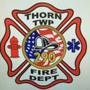 Thorn Township Fire - EMS, Fire Chief Jeremiah Weekly PSA