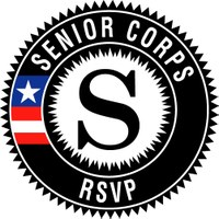 A Message To Perry RSVP Members