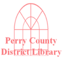 Perry County Library COVID19 Update
