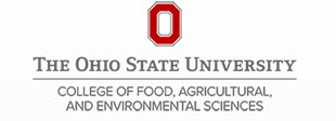 Perry County OSU Extension has changed their office procedures