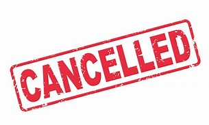 August 8, 2020 Glenford Fort Hike *** Cancelled ***