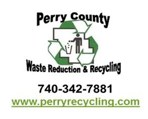 Perry County Ohio Recycle Reminder!!
