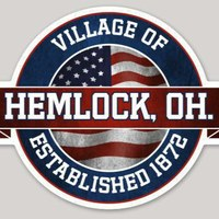 2nd Annual Hemlock Cruise-In and Festival   July 31, 2021