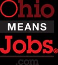 Access OhioMeansJobs From Home