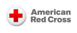 American Red Cross East Central Ohio Chapter Pays tribute to Frontline Heroes during online ceremony | May 7, 2021