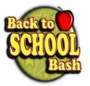 Back to School Bash | August 11, 2021