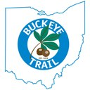 Blue Blaze Run and Hike   October 1 - 2, 2021