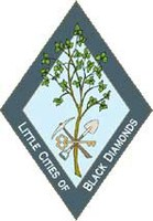 Changes in contacting the Little Cities of Black Diamonds Council