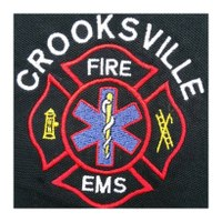 Crooksville Fire Department New Station Open House | September 25, 2021