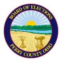 Election Results - November 3, 2020 General Election - Unofficial Canvass Results