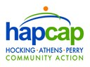 HAPCAP Offering Safety Items to Residents | September 8, 2020