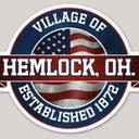 Hemlock Trunk-or-Treat on Main Street   October 23, 2021