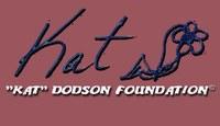 Kat Dodson 15th Annual Benefit | September 25, 2021