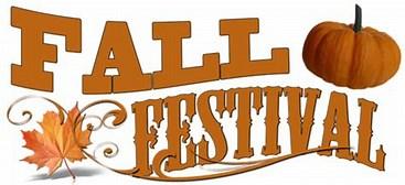 New Lexington Fall Festival Spirit of America Color Run/Walk Fundraiser | June 26, 2021