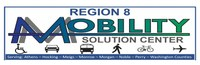 ODOT Region 8 Mobility Solution Center Opening in Perry County