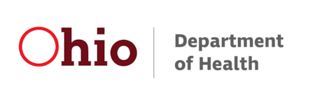 Ohio Department of Health Releases Two-Day Total of COVID-19 Cases | November 27, 2020