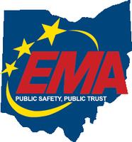 Ohio EMA Update May 22, 2020