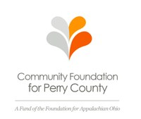 Perry County Broadband Mapping Project Live - Take the Test in 5 minutes or less