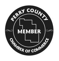 Perry County Chamber of Commerce 29th Annual Golf Shootout | May 22, 2021