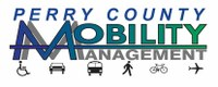 Perry County Mobility Management Has Moved!