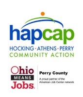Perry County Subsidized Youth Employment Program | 2021