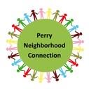 Perry Neighborhood Connection Meeting | June 15, 2021